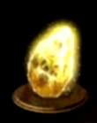 icon - old radiant lifegem.png