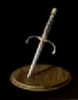 icon - parrying dagger.png