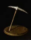 icon - pickaxe.png