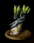 icon - poison arrow.png