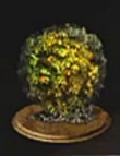 icon - poison moss.png
