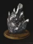 icon - raw stone.png