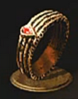 icon - red tearstone ring.png