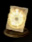 icon - resplendent life.png