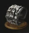 icon - ring of giants.png