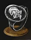 icon - royal soldiers ring.png