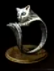 icon - silvercat ring.png