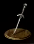 icon - thief dagger.png
