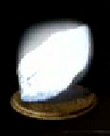icon - twinkling titanite.png