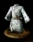 icon - white hollow mage robe.png
