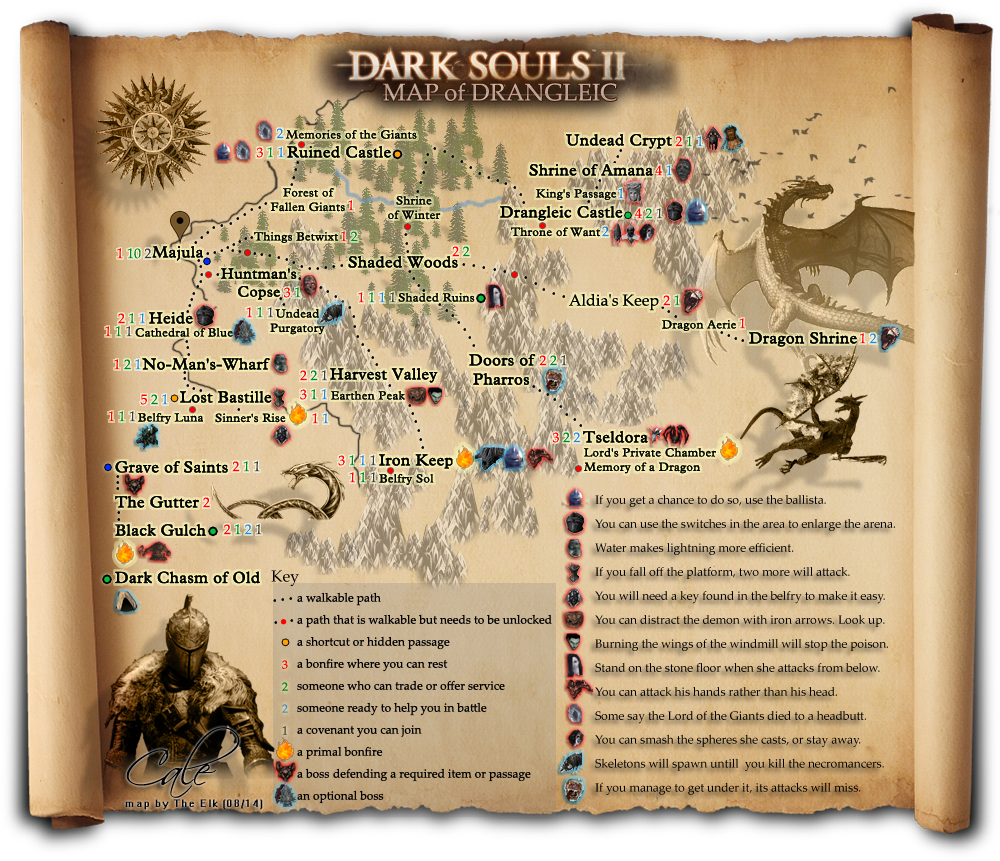 map_of_drangleic1.png