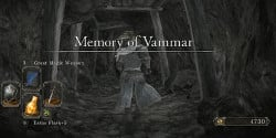 memory of vammar