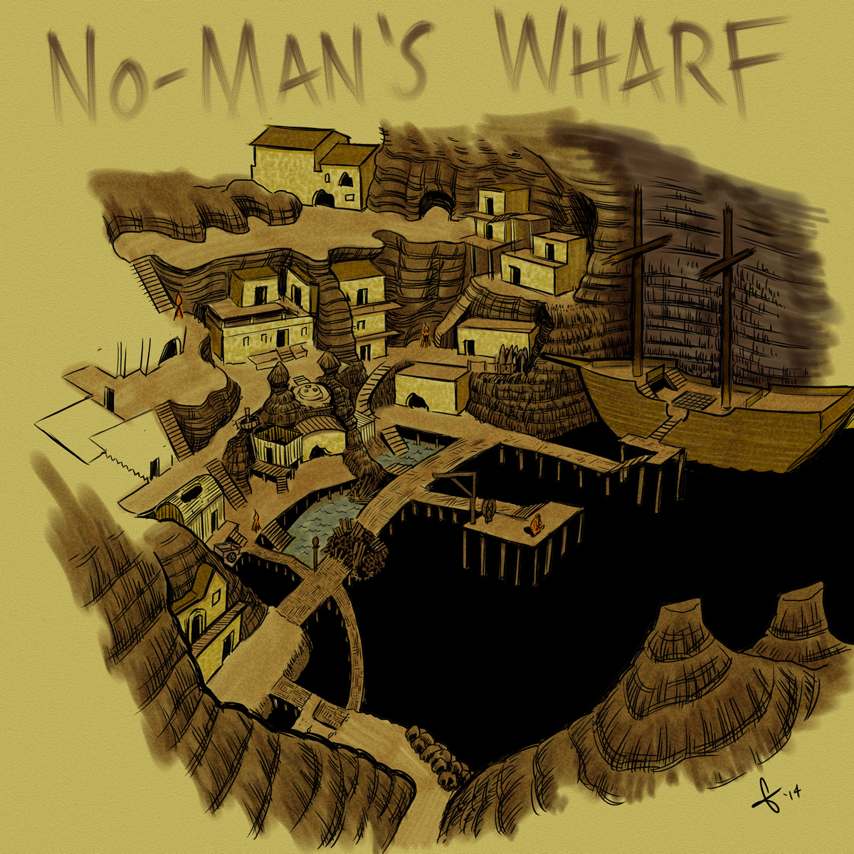 no-mans-wharf_map_byCBrandt