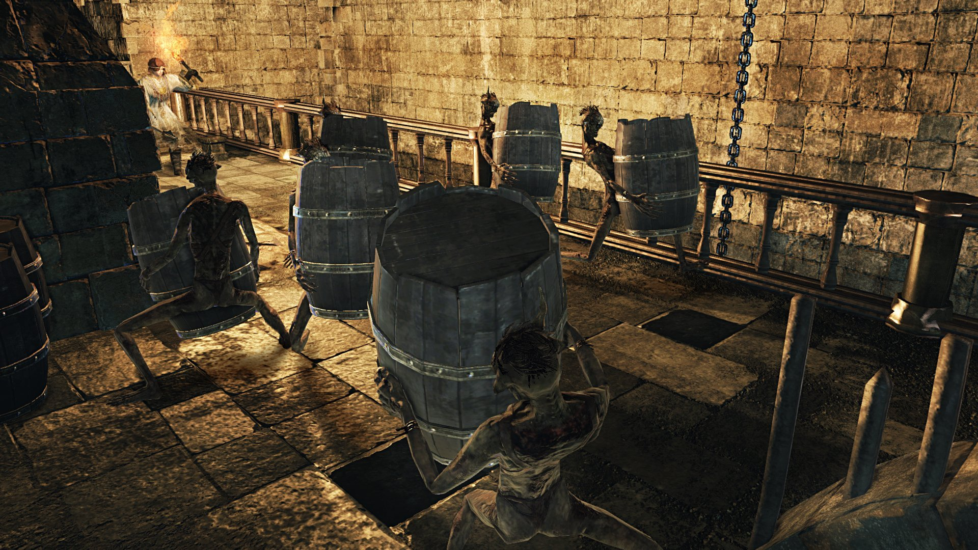 Crown Of The Old Iron King Dark Souls 2 Wiki