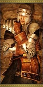 Mild-Mannered Pate | Dark Souls Wiki | Fandom powered by Wikia