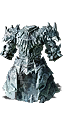 rampart_golem_armor.png