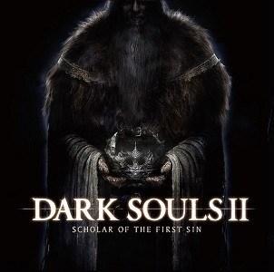 Dark Souls 2 Wiki