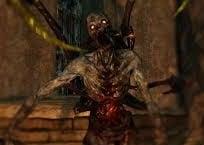 Dark Souls  Bleeding Build