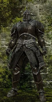 Drakekeeper Set Dark Souls 2 Wiki Somethings (dark souls 2 doesn't seem to like units of measurement), you're looking at the heaviest outfit in the game. drakekeeper set dark souls 2 wiki