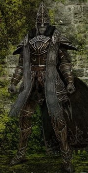 Armor Dark Souls 2 Wiki You receive the aged feather from her. armor dark souls 2 wiki